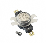 Mira Sport Thermal Switch (1999 onwards) 416.41
